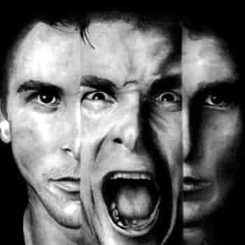 Tratamento Esquizofrenia