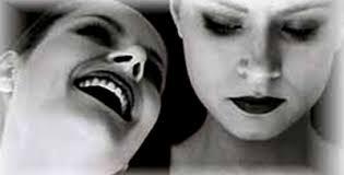 Transtorno Afetivo Bipolar, causas, Sintomas e Tratamentos
